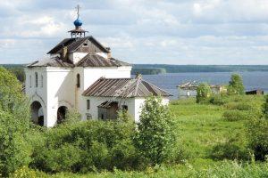 kozhozerskij-monastyr